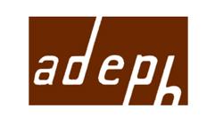 Farmacias Adeph
