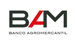 BANCO AGROMERCANTIL
