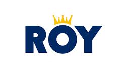 Calzado Roy