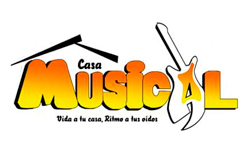 Casa Musical