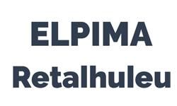 Farmacias Elpima