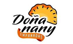Empanadas Doña Nany