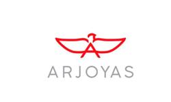 Arjoyas