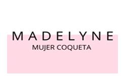 Boutique Madelyne