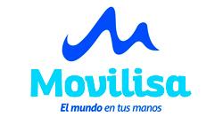 Movilisa