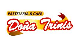 Pasteleria Doña Trinis