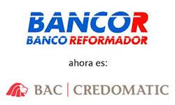 BANCO REFORMADOR