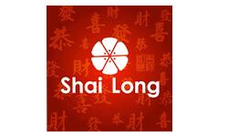 Shaing Long